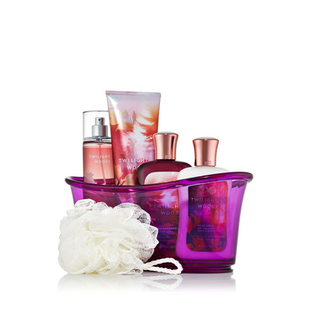 Bath and Body Works deals