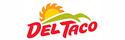 Del Taco Coupons and Deals