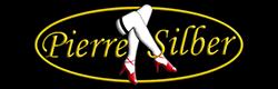 Pierre silber logo