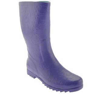 Cozy Boots deals