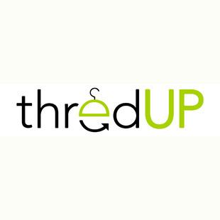 thredUP deals