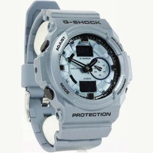 World of Watches deals
