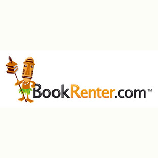 BookRenter deals