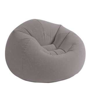 VMInnovations deals