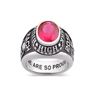 Limoges Jewelry deals