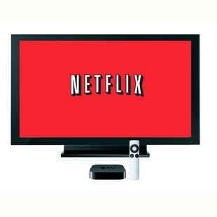 Netflix deals