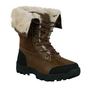 Lugz Footwear deals