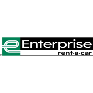 Enterprise deals