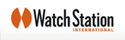 Watch Station Coupons and Deals
