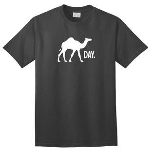 LOLShirts.com deals