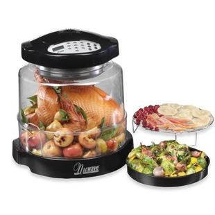 NuWave Oven deals