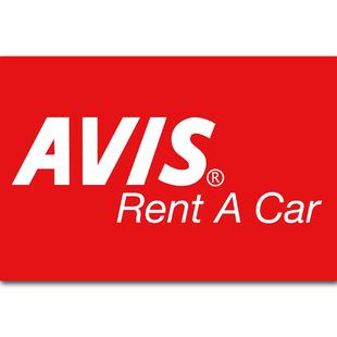 Avis deals