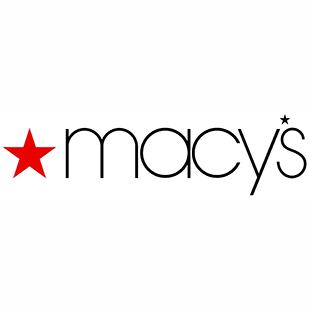 Macy's deals