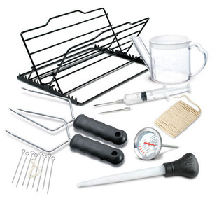 Housewares Deals deals
