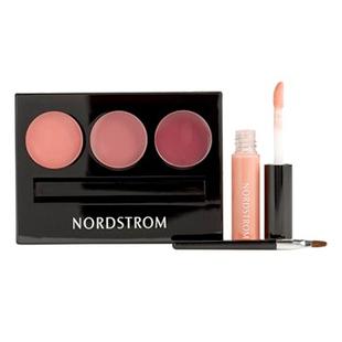 Nordstrom deals