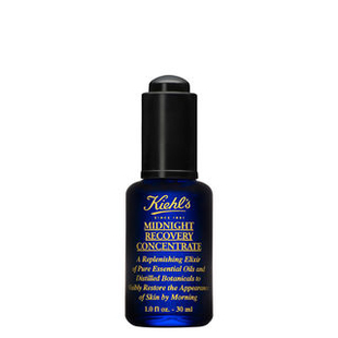 Kiehl's deals