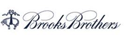Brooks Brothers coupons