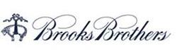 Brooksbrothers 250x80