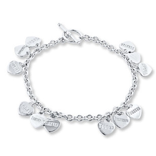 Kay Jewelers deals