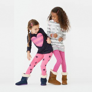 OshKosh B'Gosh deals
