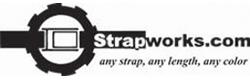 Strapworks logo
