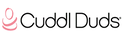 Cuddl Duds Coupons and Deals