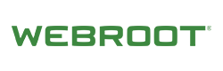 Webroot coupons