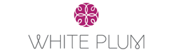 Whiteplumlogo