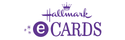 Hallmark eCards Coupons and Deals