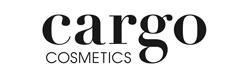 Cargo cosmetics logo