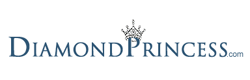 Diamondprincesslogo