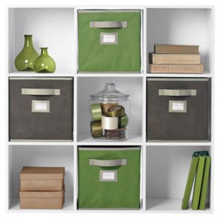 Home Decorators Collection deals