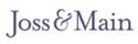 Joss & Main Coupons and Deals