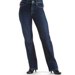 Lee Jeans deals