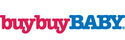 Buy Buy Baby Coupons and Deals