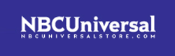 NBC Universal Store coupons