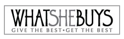 WhatSheBuys Coupons and Deals
