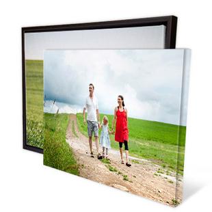 Easy Canvas Prints deals