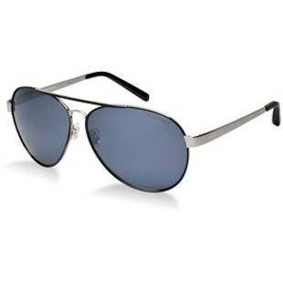 Solstice Sunglasses deals