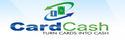 CardCash.com Coupons and Deals