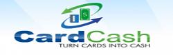 CardCash.com coupons