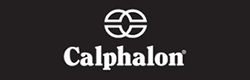 Calphalon Store coupons