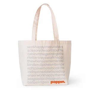 Poppin deals