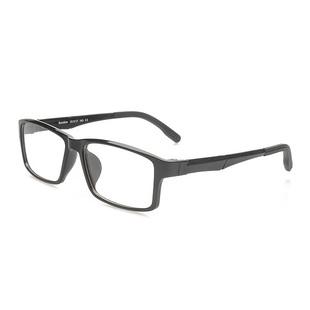 EyeBuyDirect.com deals
