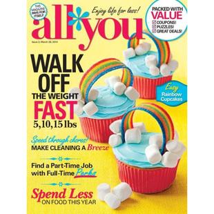 Magazine Outlet deals