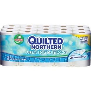 Quill deals