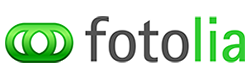 Fotolia Coupons and Deals