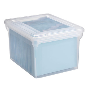 The Container Store deals