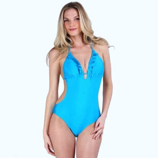 Swimsuits Direct deals