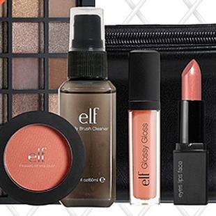 E.L.F. Cosmetics deals